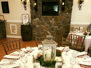 Gianni's Catering & Event Venue 7