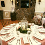 Gianni's Catering & Event Venue 14