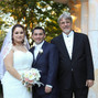 California Wedding Officiant 22