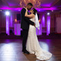 Sterling Ballroom at the DoubleTree by Hilton Tinton Falls - Eatontown 34