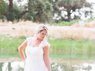 Mariea Rummel Photography 2