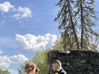Royalink Weddings 1