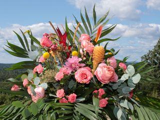 Kinship Floral 4