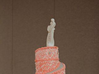 cakes by lori 7