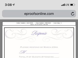 Jen's Invites 6
