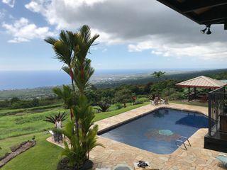 Holualoa Inn 3