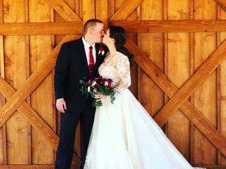 Bridal Boutique 4