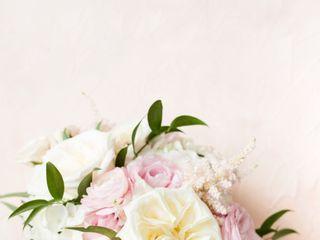Mokara Floral Design 3