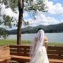 Grand Pend Oreille Weddings 24