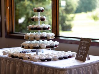 Gwen's Cake Decorating & Etc. 3