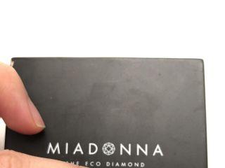 MiaDonna & Company 4