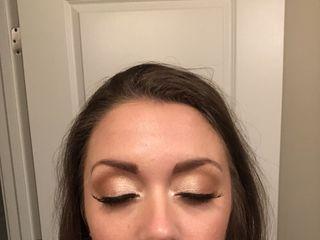 Empowering_makeup 3