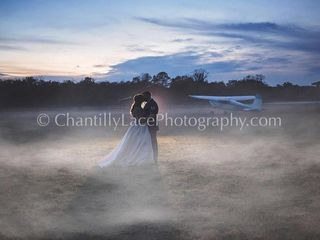 Chantilly Lace Photography LLC 3