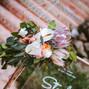 Natalia Liriano Floral & Event Designer 20