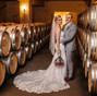The Williamsburg Winery 26