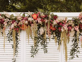 B Floral Event Design 2
