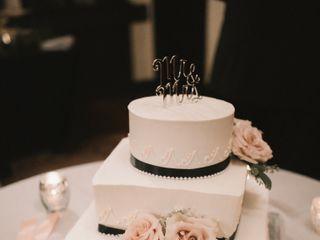 I Dream of Weddings 5