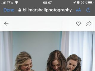 Bill Marshall 3