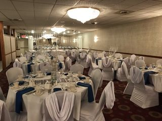 Brennan's Catering & Banquet Center 5