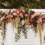 B Floral Event Design 9