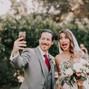 Wedding Hair by Jillian Rae 28