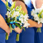 The Bride's Bouquet 28