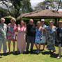 Distinctive Weddings 10