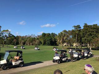 Boca Lago Golf & Country Club 1