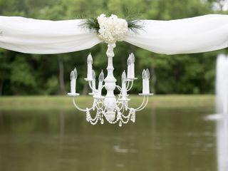 Tammy Koenig Wedding Design & Event Planning 7