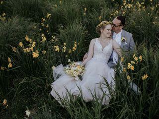 Katherine Elyse Photography 5