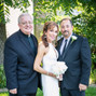 """I Do"" Weddings with Rev. Phil Landers 11"