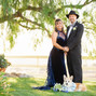 Veils & Tails Photography 13