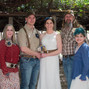 Tombstone Western Weddings 40