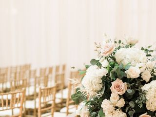 Happily Ever After - Wedding Planning 3