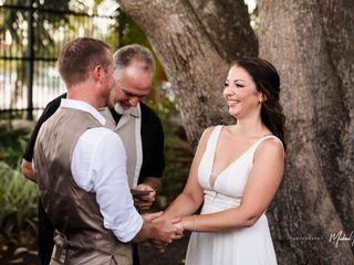 Simple Keys Weddings 1