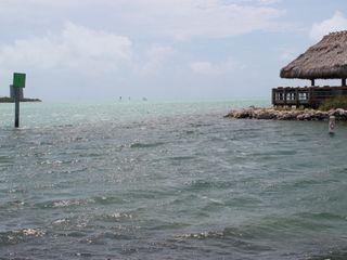 Key West Harbour 5