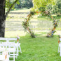 Events at Wild Goose Farm 10