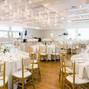 Atlantic Resort Newport 9