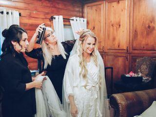 Brides By Rosanne 3