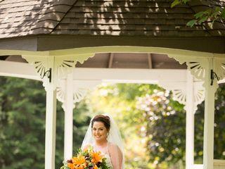 Sorelle Bridal Salon 2