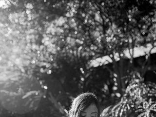 Theresa Elizabeth Photography 2