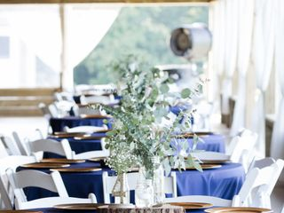 The Oaks Events 5