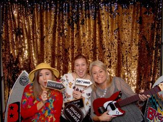 The PhotoBooth Brigade 2