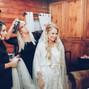 Brides By Rosanne 10