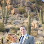 Danielle Holman Wedding Photography 29