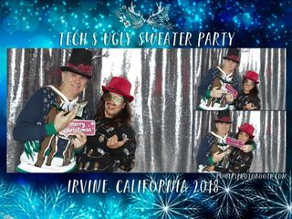 Powers Photo Booth 2