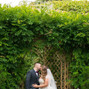 Watermill Caterers 10