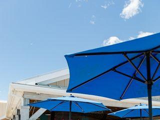 Blue Ocean Event Center 3
