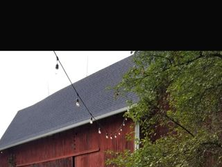The Vintage Garden Barn 1