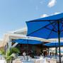 Blue Ocean Event Center 10